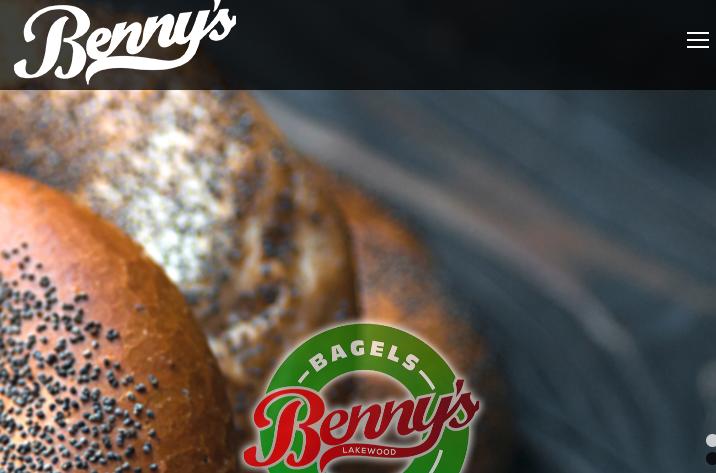 5 Best Bagel Shops in Dallas 1