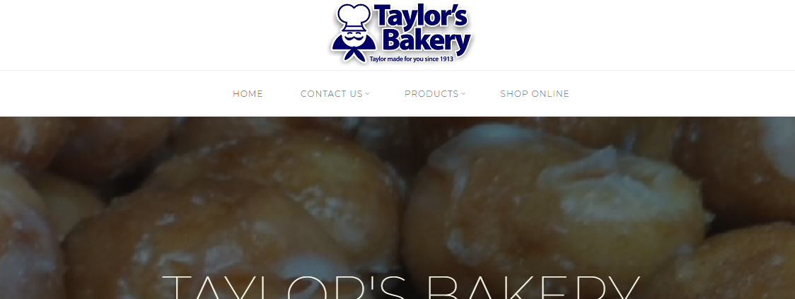 5 Best Bakeries in Indianapolis2