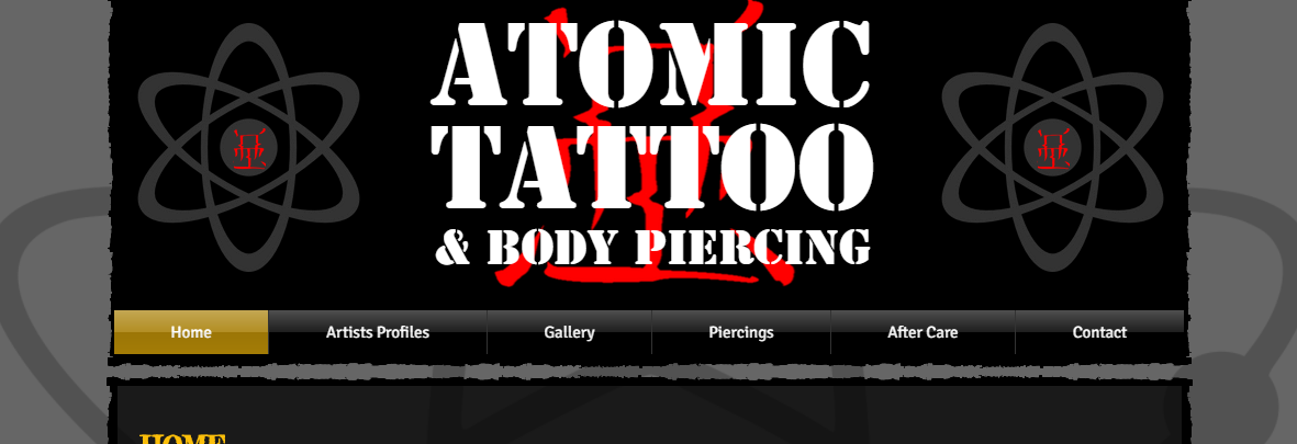 5 Best Body Piercing in Los Angeles5