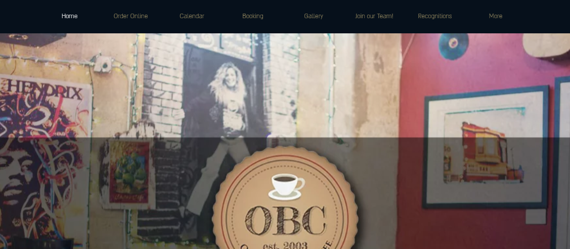 5 Best Bagel Shops in Dallas 5
