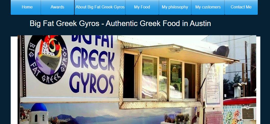 5 Best Greek Food in Austin4
