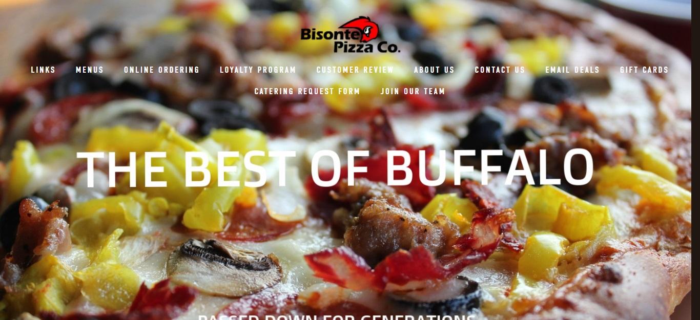 Charlotte Best Delivery Restaurants