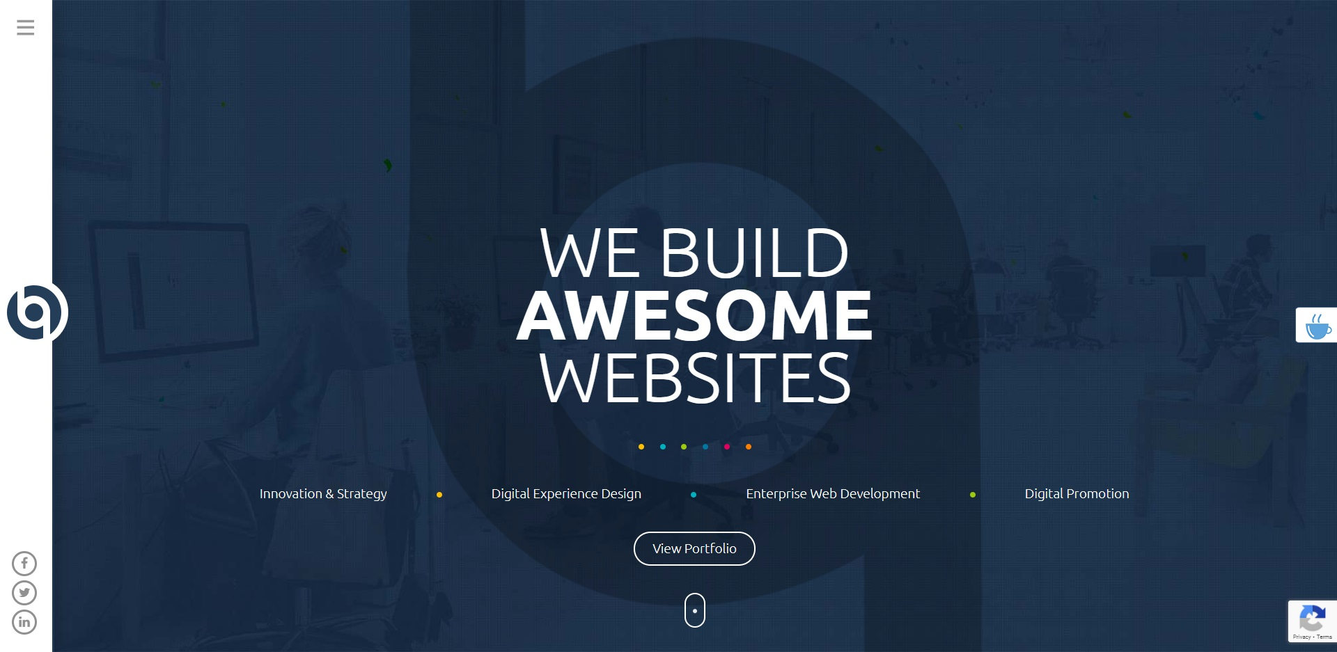 The Best Web Development in San Jose