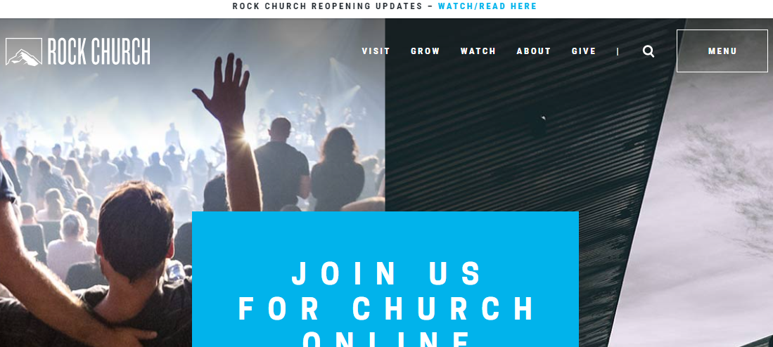 5 Best Churches in San Diego 1