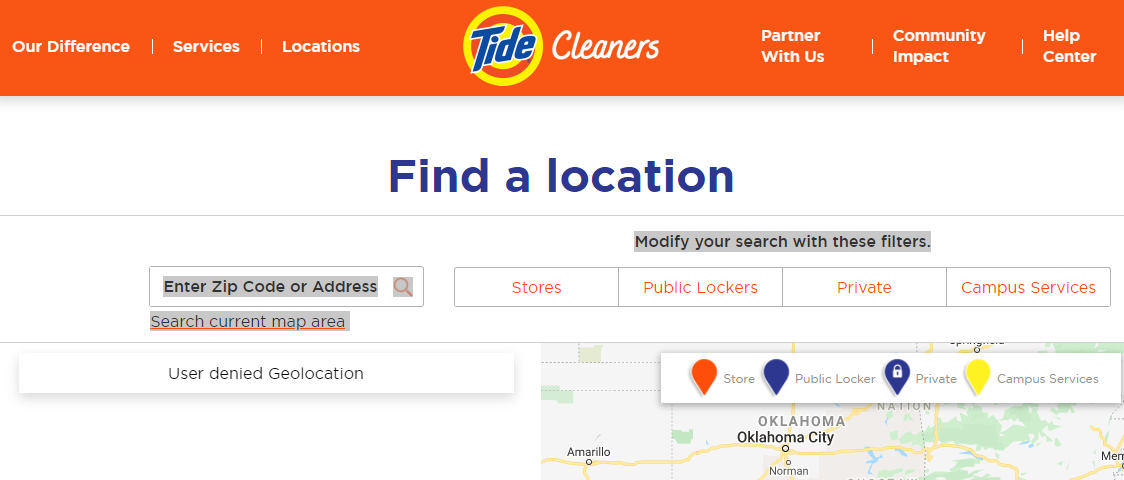 5 Best Cleaners in Columbus1