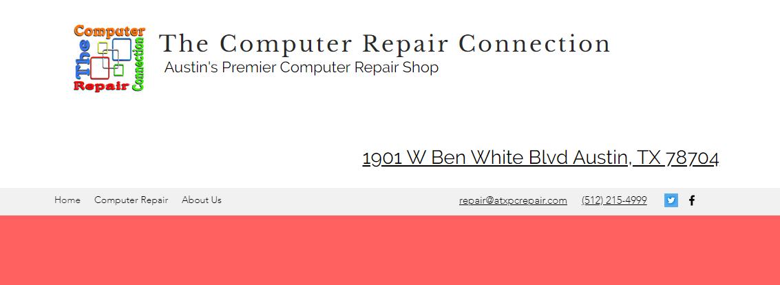 5 Best Computer Repair in Austin 2