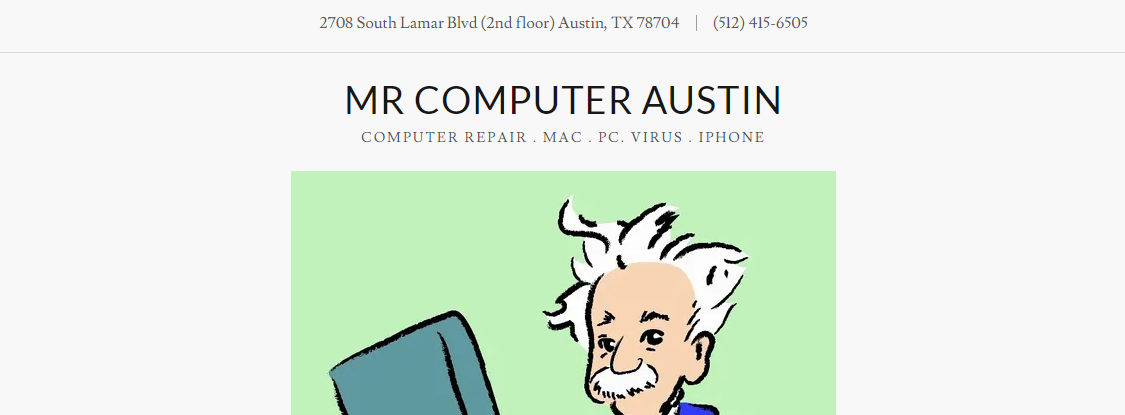 5 Best Computer Repair in Austin 3