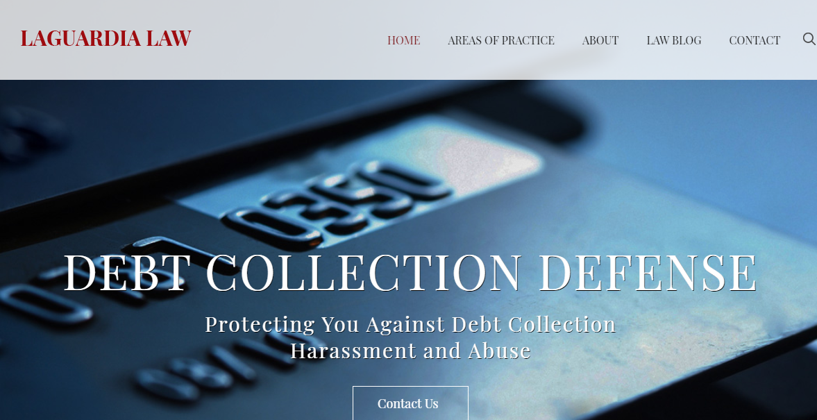 5 Best Customer Protection Attorneys in San Diego 3