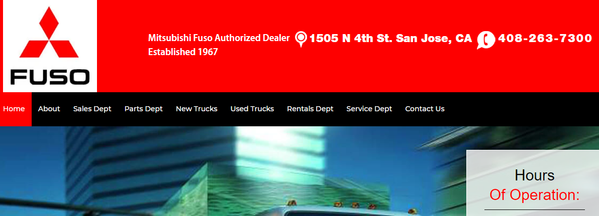 5 Best Construction Vehicle Dealers in San Jose4