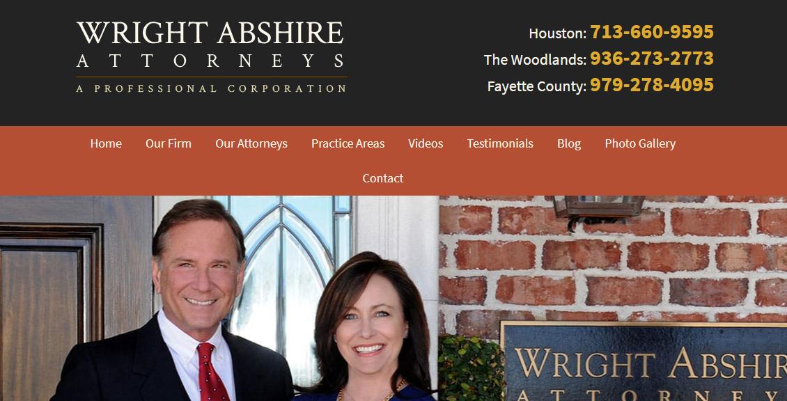 Corporate Attorneys in Houston4