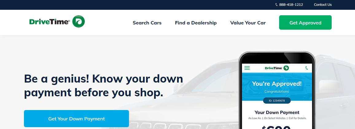 5 Best Car Dealerships in San Antonio 4