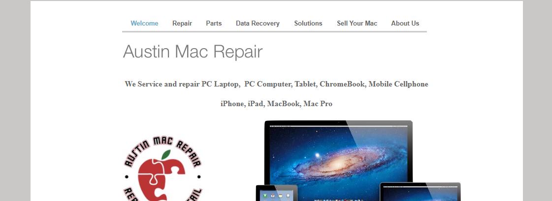 5 Best Computer Repair in Austin 5