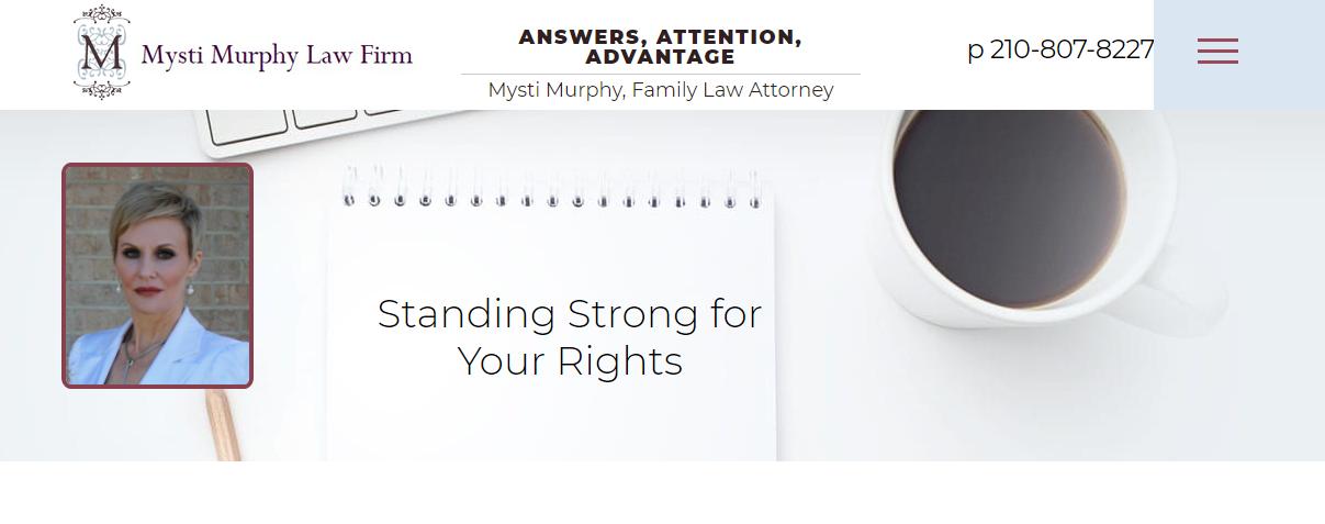 5 Best Child Custody Attorneys in San Antonio5
