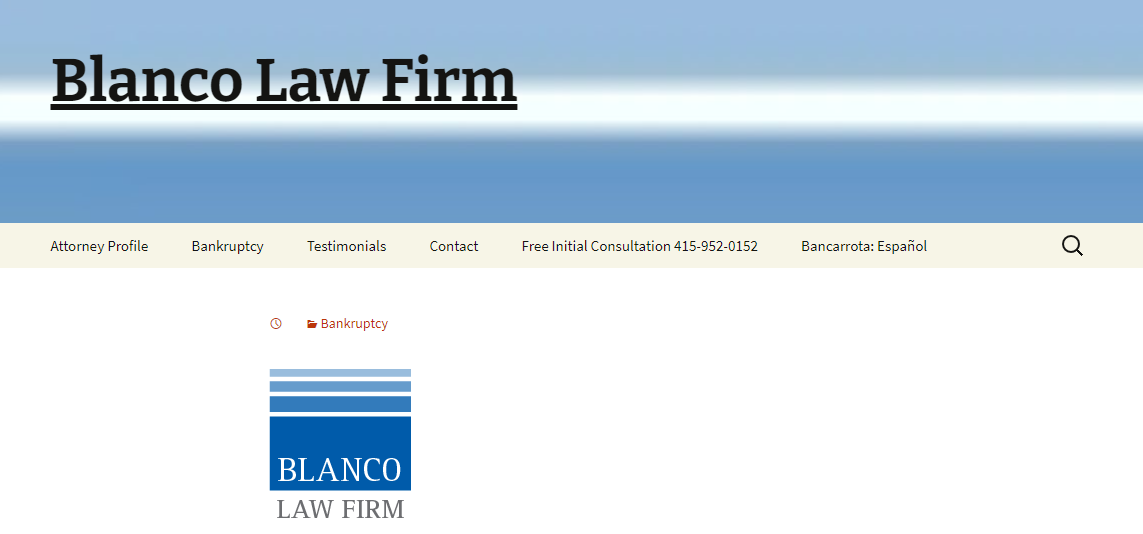 5 Best Consumer Protection Attorneys in San Francisco 5