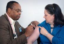 5 Best Flu Shots in Jacksonville