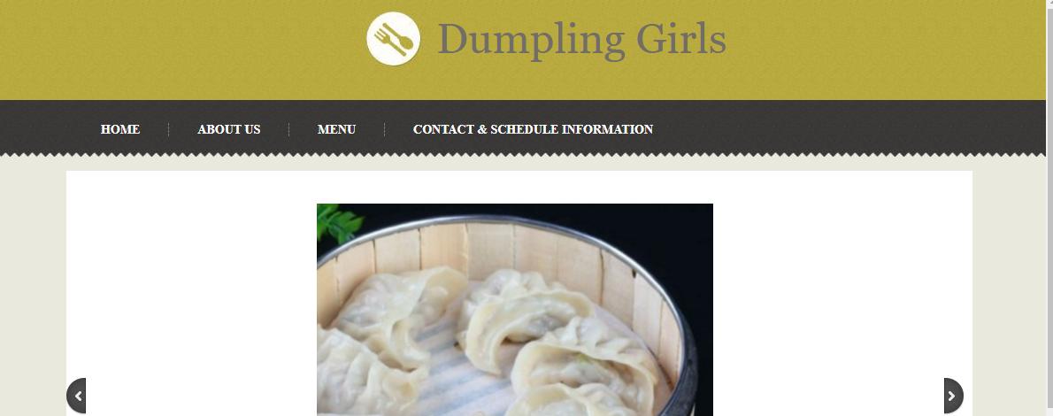 5 Best Dumplings in Charlotte2