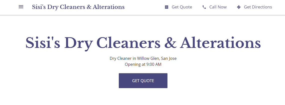 5 Best Dry Cleaners in San Jose3
