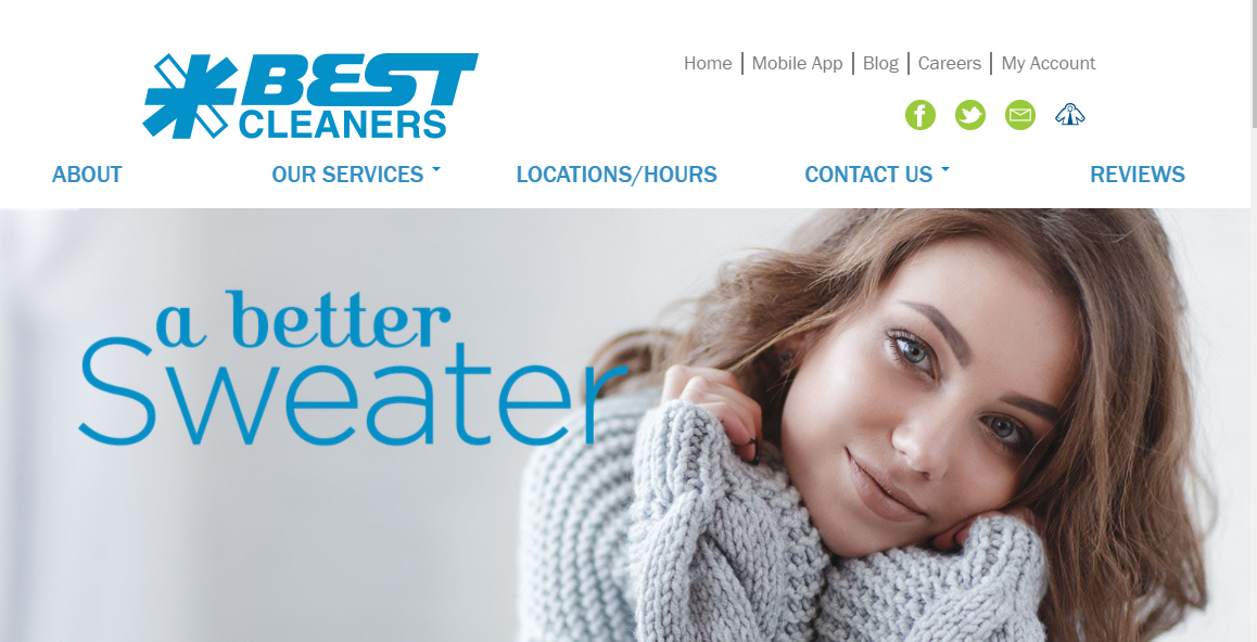 5 Best Dry Cleaners in San Jose4