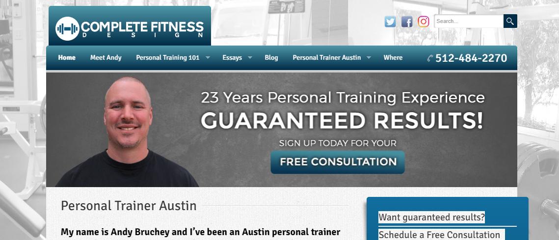 5 Best Exercises in Austin4