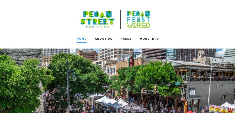 5 Best Food Festivals in Austin2