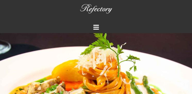 5 Best French Cuisine in Columbus2