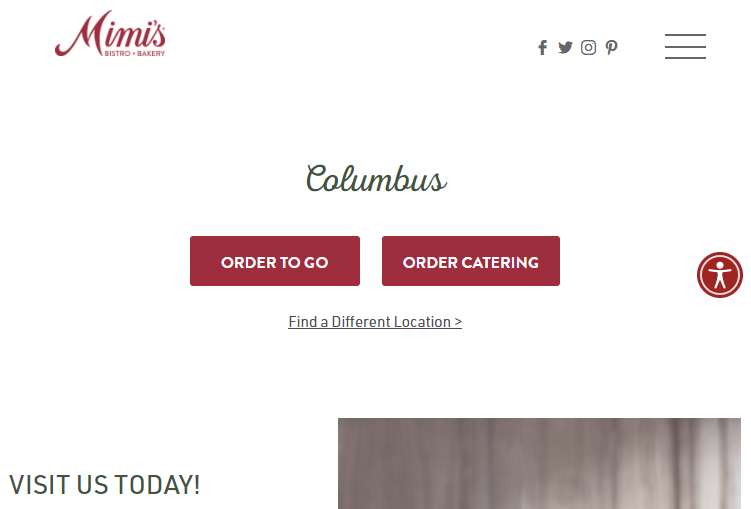 5 Best French Cuisine in Columbus3