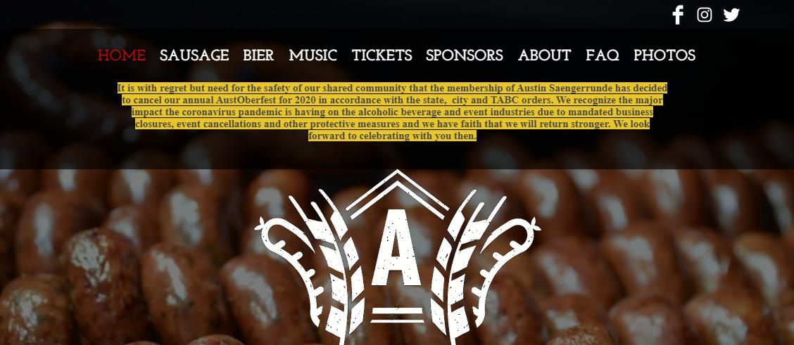 5 Best Food Festivals in Austin4