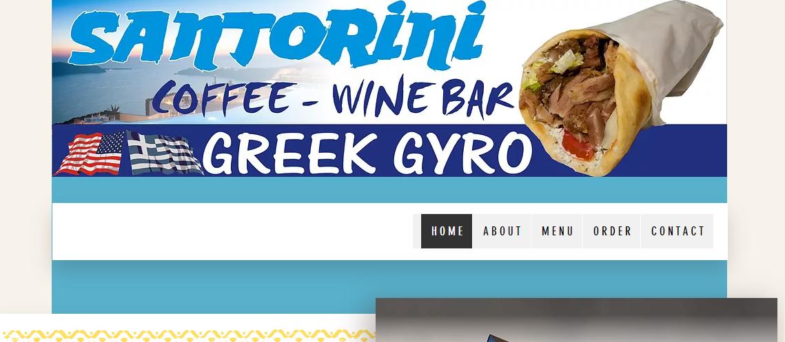 5 Best Greek Food in Austin1