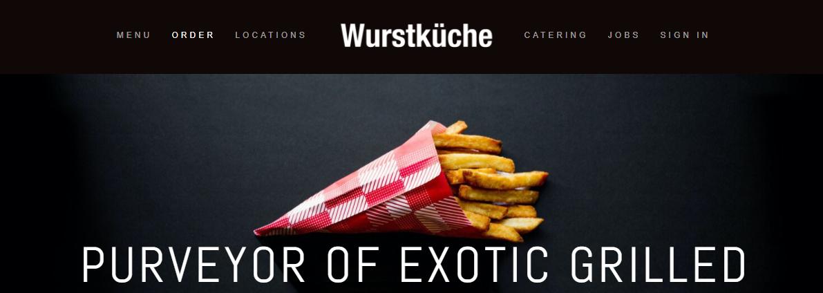 5 Best German Restaurants in Los Angeles 2