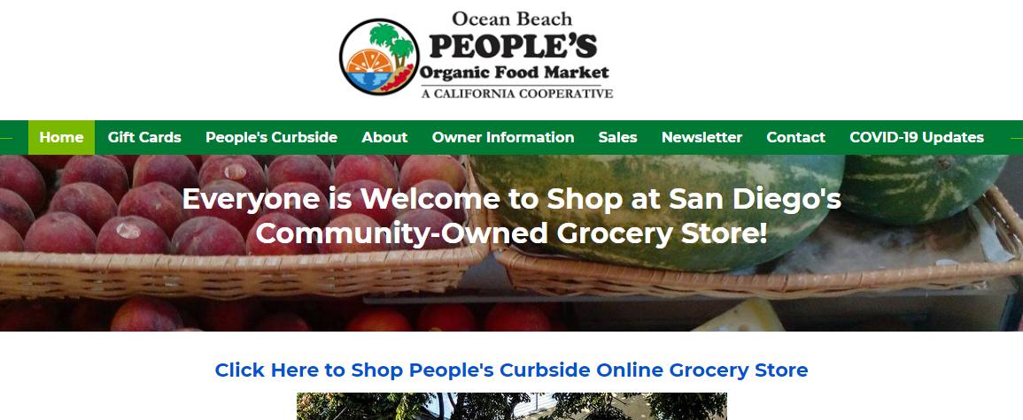 5 Best Health Food Stores in San Diego1