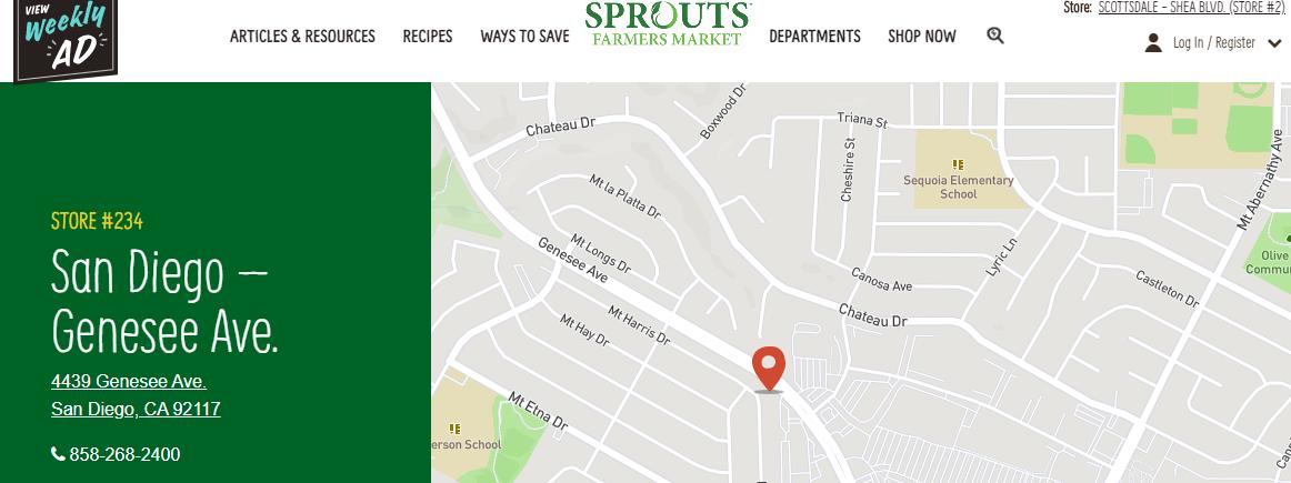 5 Best Health Food Stores in San Diego3