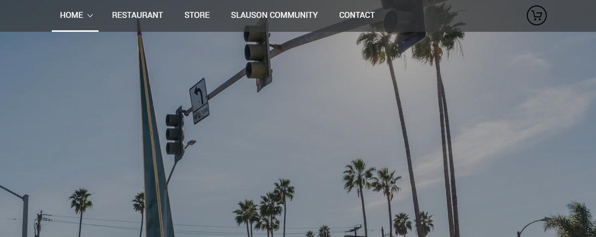 5 Best Health Food Stores in Los Angeles4
