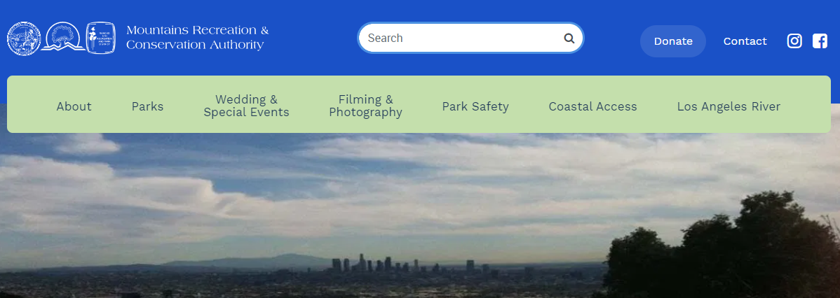 5 Best Hiking Trails in Los Angeles5