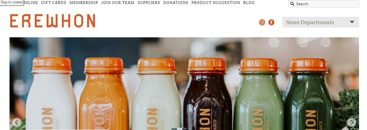 5 Best Health Food Stores in Los Angeles5