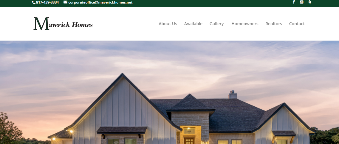 5 Best Home Builders in Fort Worth5