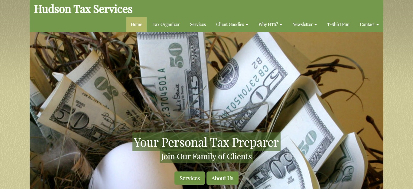 5 Best Tax Services in Philadelphia