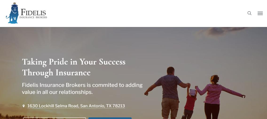 5 Best Insurance Brokers in San Antonio 2