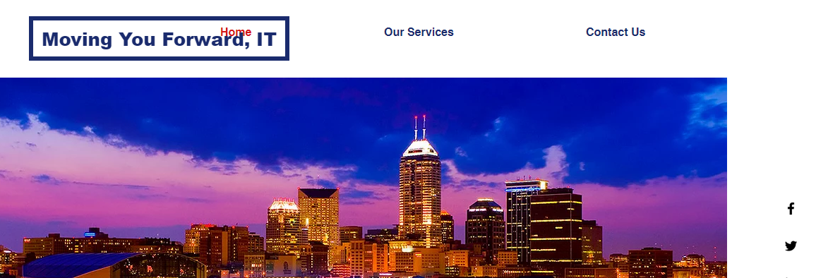 5 Best IT Support in Indianapolis2