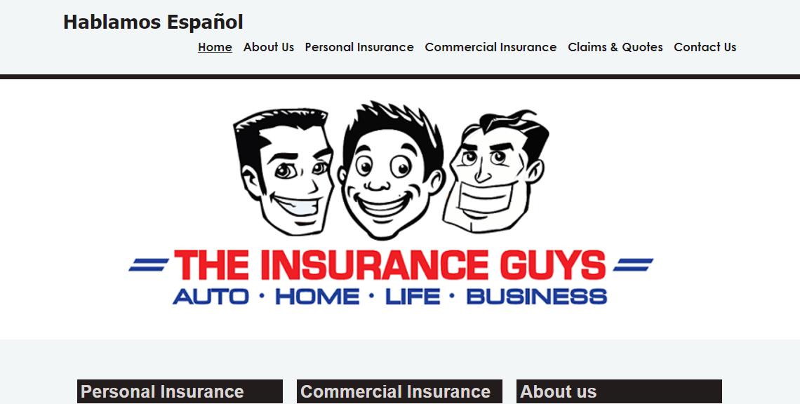 5 Best Insurance Brokers in San Antonio 3