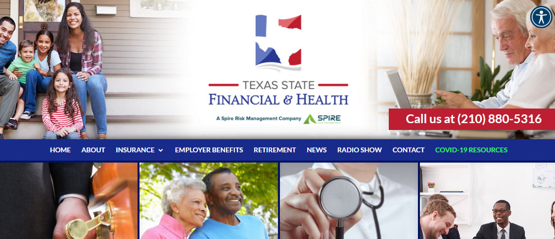 5 Best Insurance Brokers in San Antonio 5