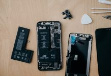 5 Best Cell Phone Repair in Jacksonville