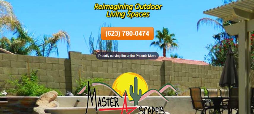 5 Best Landscaping Companies in Phoenix 4