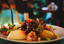 5 Best Turkish Restaurants in Austin