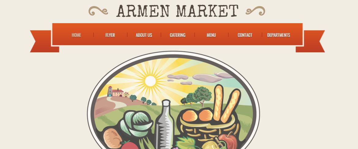 5 Best Supermarkets in Los Angeles 1