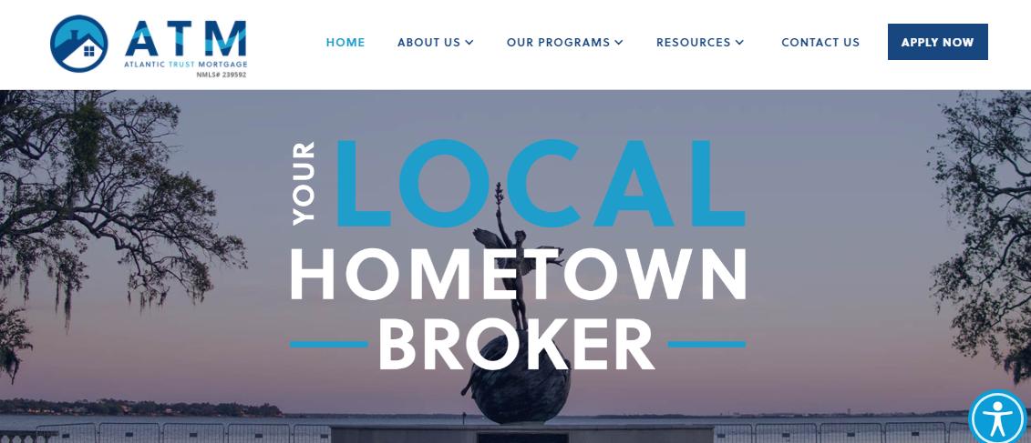 5 Best Mortgage Brokers in Jacksonville 1