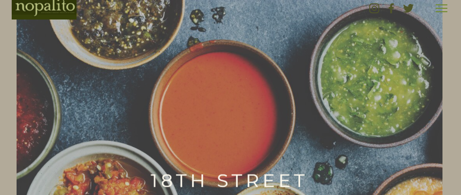 5 Best Mexican Restaurants in San Francisco 2