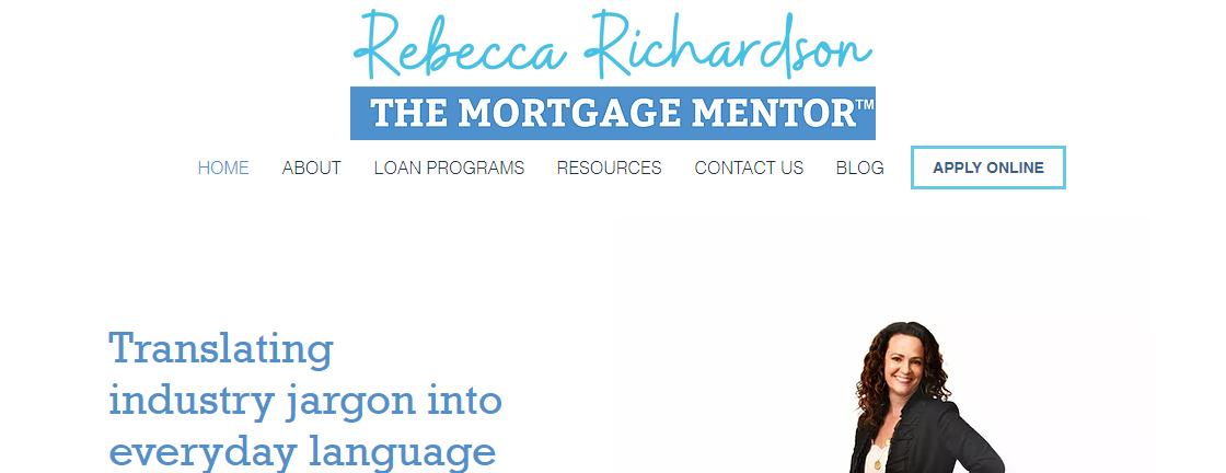5 Best Mortgage Brokers in Charlotte 2