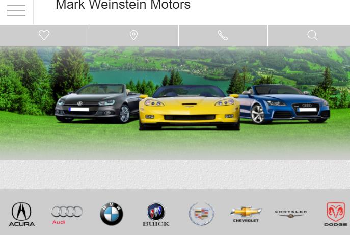 5 Best Mazda Dealers in Austin 2