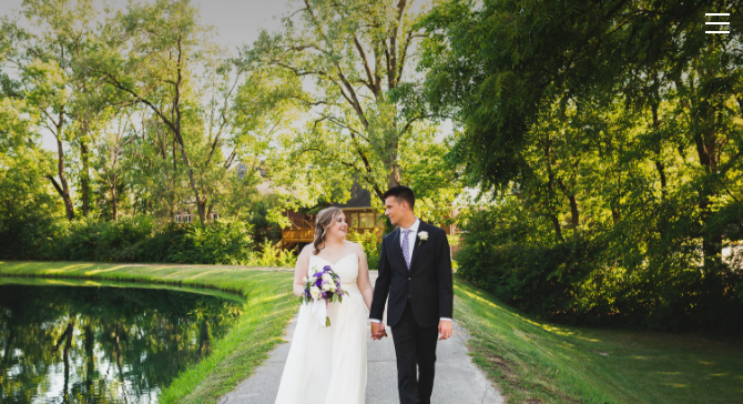 5 Best Marriage Celebrants in Indianapolis 3