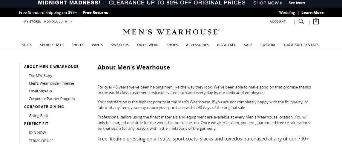 5 Best Men's Clothing in Charlotte3